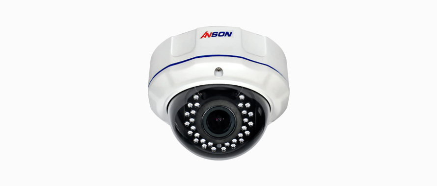 full color ip camera manufacturer