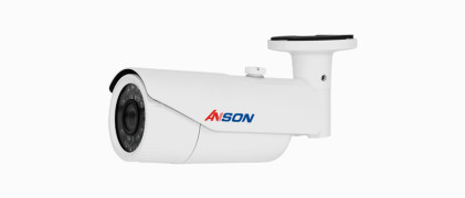 Bullet HD AHD camera / Analog AX-200WDA1-AHD