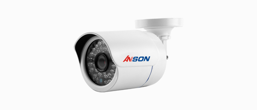 hotselling ahd camera manufacturer