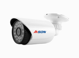 new ip camera manufacturer