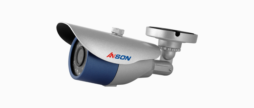promotion ahd camera manufacturer