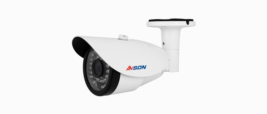 hotselling ip camera manufacturer