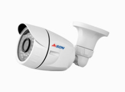 Bullet IP camera / Hisilicon AX-H200WTE-IP