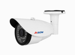 Bullet IP camera / Hisilicon AX-H200WTD1-IP