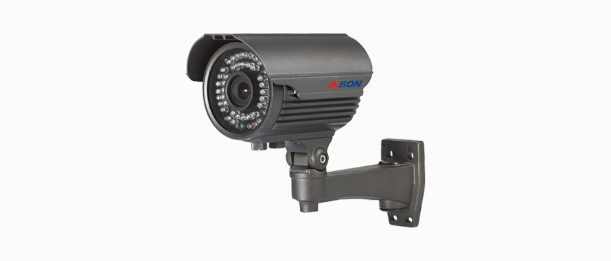 5.0mp bullet ip camera factory