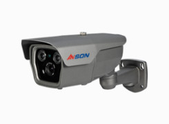 Bullet IP Camera / Ambarella AX-A200WDB-IP