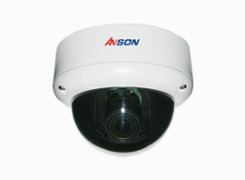 Dome Analog Camera AX-700VQ-A-WDR