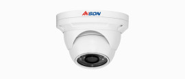 promotion ahd camera wholesale china