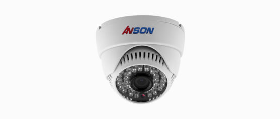 hd ip camera manufacturer
