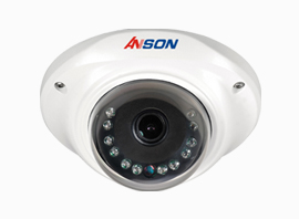 china hotselling ip camera wholesale