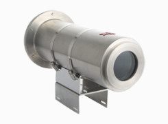Explosion Proof Housing HL-E814A