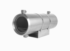 Explosion proof acidproof camera HL-913HS