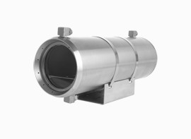 Explosion proof camera manufacturer