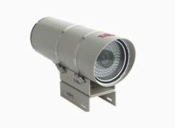Explosion Proof Housing / HL-E8001