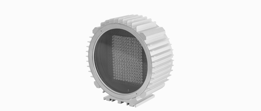 Explosion camera light manufacturer china