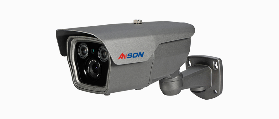 hd analog bullet ahd camera
