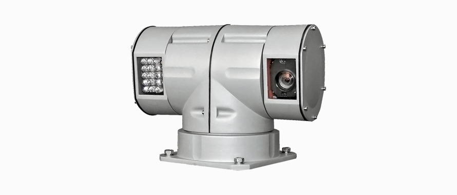 china vehicle ip ptz camera manufacturer