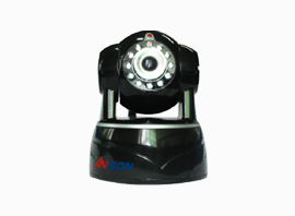 china wireless ip cameras manufacturer