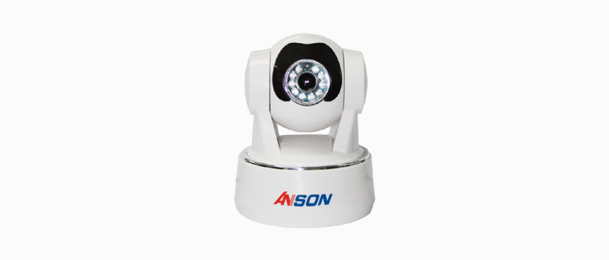 wifi ip cameras manufacturer china