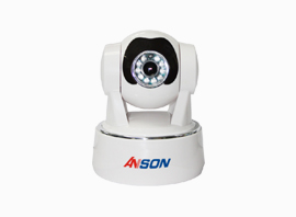 wireless ip ptz camera manufacturer china