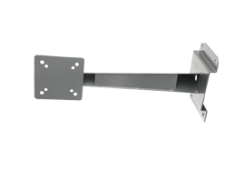 Explosion Proof Camera Bracket HL-9012