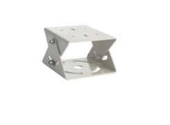 Explosion Proof Camera Bracket HL-9013