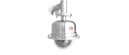 960P IP Explosion Proof Dome Camera HL-E9001-960P