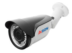 AHD 2.0MP F22 Waterproof Camera/AX-F200WTD3-AHD