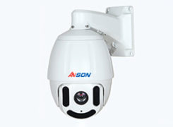 2.0MP AHD High Speed PTZ Camera/AX-H20PD-AHD-2.0