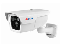 IP  800W Waterproof Camera/AX-K800WDB-IP