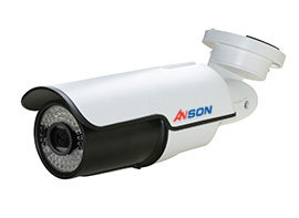 IP  800W Waterproof Camera/AX-K800WQB-IP
